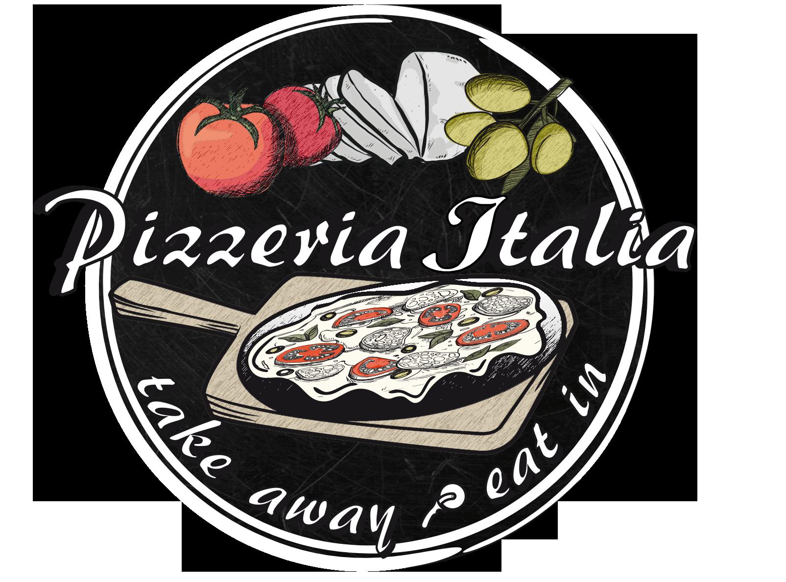 pizzeria_italia_newcastle